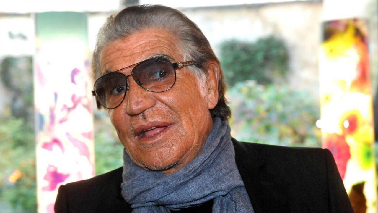Biografia di Roberto Cavalli