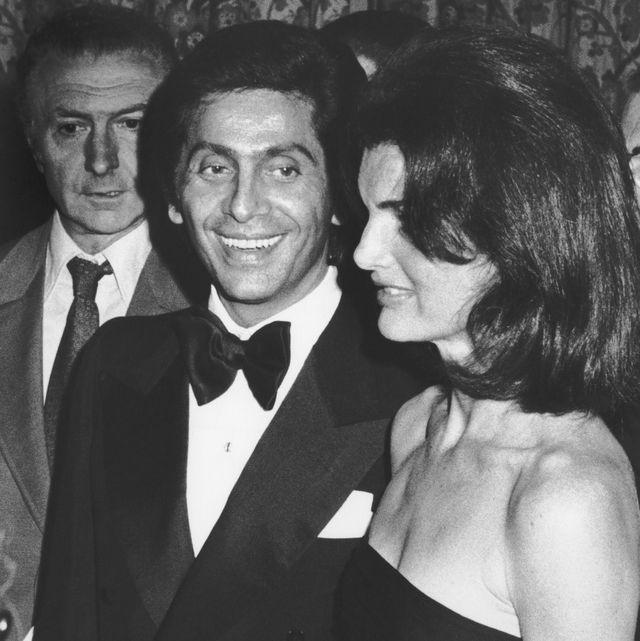 Foto Valentino Garavani Vintage
